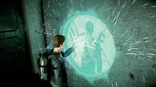 COLINA: Legacy - Xbox One All Achievements Full Walkthrough screenshot 4