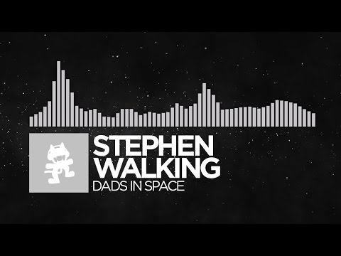 [Electronic] - Stephen Walking - Dads In Space [Monstercat Release] mp3