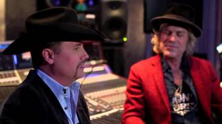 Big & Rich - Look At You (Commentary)