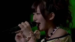 Berryz工房&℃-ute コラボコンサートツアー2011秋〜ベリキューアイランド〜