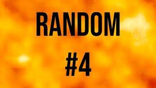 Random #4 | JUMBeu Animationen