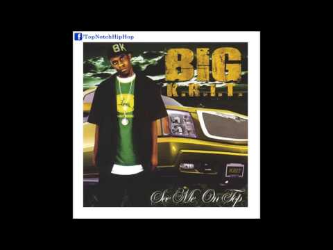 big-k.r.i.t.---a-rapper-with-a-dream-(ft.-heard)-[see-me-on-top-vol.-1]
