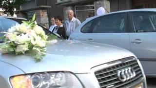 1.10.2011 - Иванка и Свилен