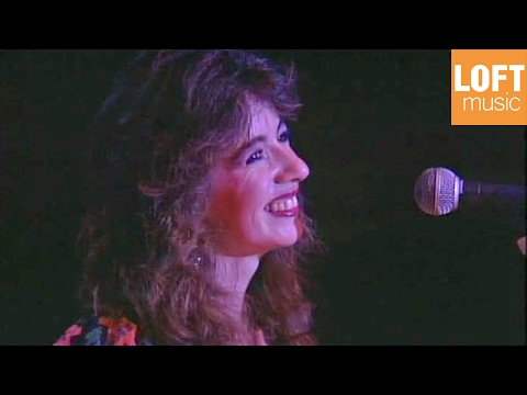 Evelyn Glennie: John McLeod - The Song of Dionysius (1991)