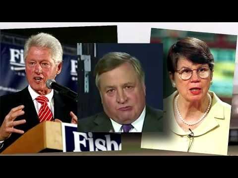 Conspiracy Theory No More  false flag  Columbine, Waco, OK City, and Ruby Ridge