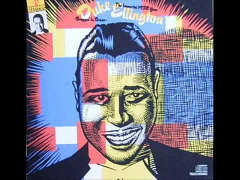 Duke Ellington - Braggin' and Brass full jazz album volume 2)