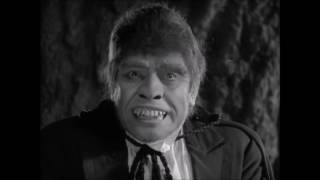 Dr. Jekyll and Mr. Hyde (1931 )   Rouben Mamoulian,  Fredric March, *HD*