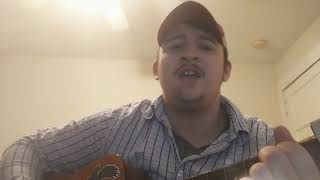 beautiful crazy by luke combs Video
