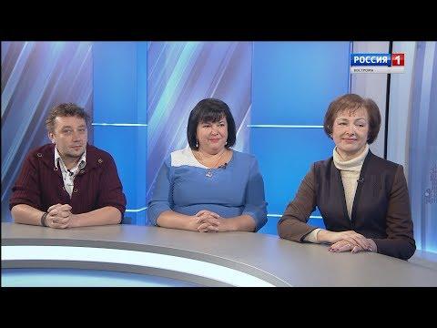 В Костроме появится свой Театр Юного Зрителя