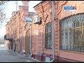 Телемост между тремя городами прошёл в Национальной библиотеке Ямала mp3