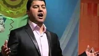 Саъди Буризод - Ватан 2013