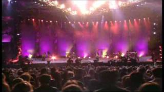 Shania Twain - Any Man of Mine (Live in Chicago - 2003)