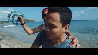 Amtenar  - Modus Bulus ( Official Video )
