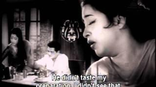 Paatu Paada Vaayedutthen - Deivathin Deivam - S.S.Rajandran, Vijaya Kumari & M.R. Radha