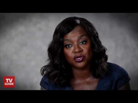 Trailer   W IN E Women In Ent  Black History Month Special