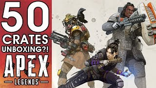 APEX LEGENDS FUNNY MOMENTS NEW EPIC BATTLE ROYALE GAME
