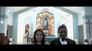 Austin + Toni   Wedding Day Video   March 02, 2019