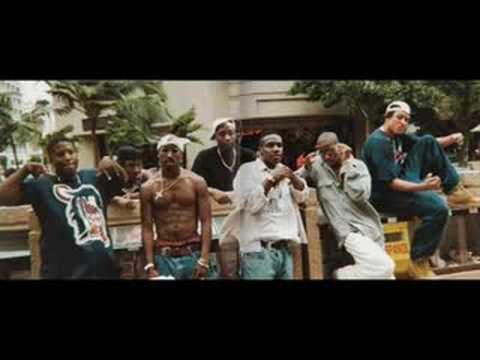 Yaki Kadafi ft. Kastro- All That Pain
