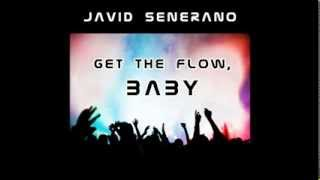 Javid Senerano - Get The Flow, Baby (Radio Version)