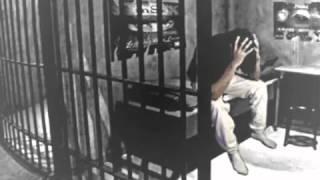 FUGI   Zawaly fa Silouna   الله يطلق سراح جميع الزوالية 2014   YouTube