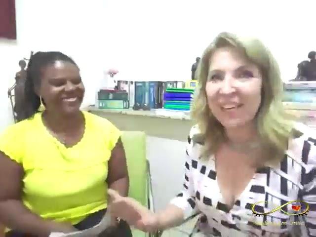 Confira entrevista no Programa Mulheres Sem Limites