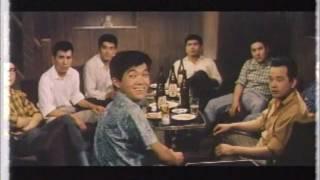説明 The movie is titled 九ちゃん音頭(kyu-cyan ondo)1962 ...