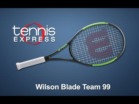 tenis rebook 219