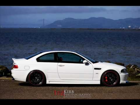 bmw e46 m3 coupe youtube. Black Bedroom Furniture Sets. Home Design Ideas
