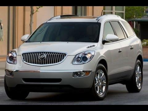 best less auto houston buick enclave car for view premium tx inventory