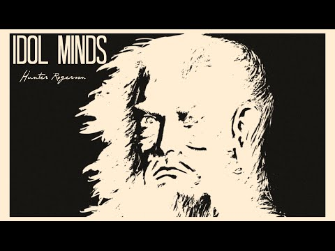 Idol Minds (Full Album)