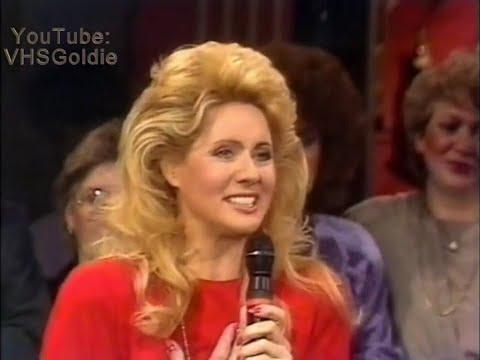 Margot Eskens - Tiritomba 1989