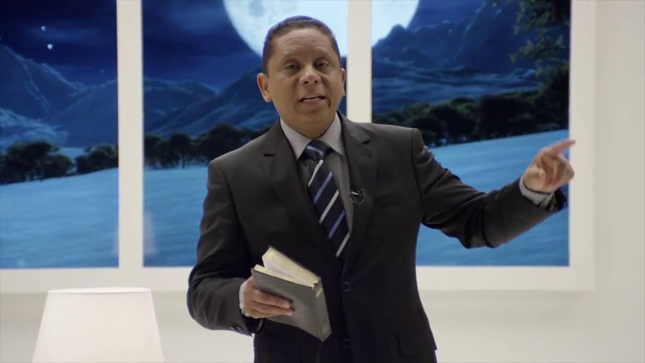 05. Pasión por la Verdad: La Verdad sobre los 10 mandamientos