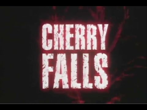 Cherry Falls2000 Movie