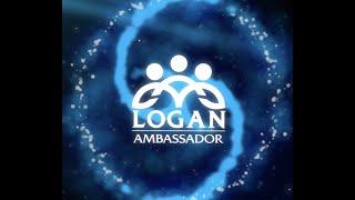 LOGAN Ambassadors Scott
