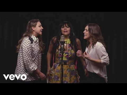 Lila Downs, Niña Pastori, Soledad - Que Nadie Sepa Mi Sufrir