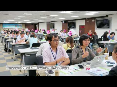 2016 One-on-One Employment Meetings