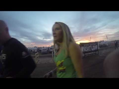 Country Thunder Arizona 2019 campaign by Live Nation Phoenix street team Mp3