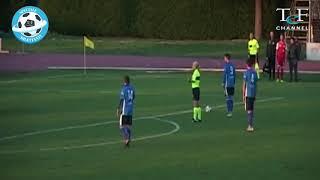 Serie D Bastia-Scandicci 2-1