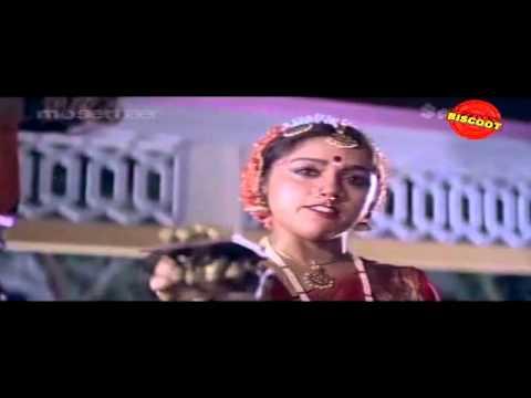 Devasuram 1993 Videos and Trailers - Hindi Songs