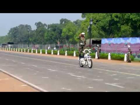 Desh Bhakti Gana Video
