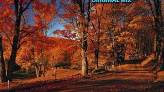 Tranceangel - Autumn Leaf (Original Mix)