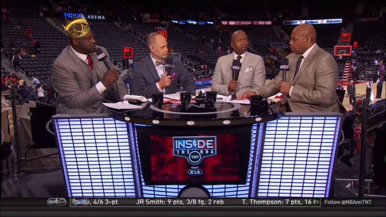 how to watch nba playoffs online tnt