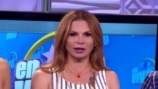 Repeat youtube video Mhonividente En Vivo PREDICCIONES 8/12/2016