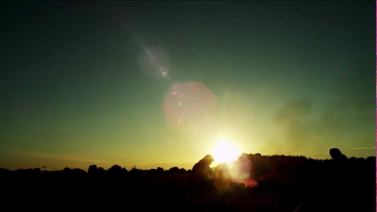 Woodfalls | Teaser Trailer