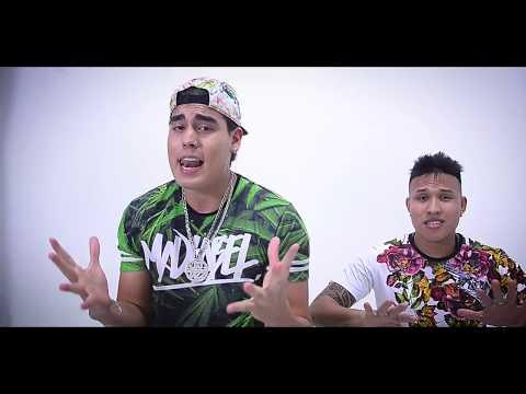 Raiser Suena Nítido - La Celosa (Feat. Dj Jazzwell) Official Video