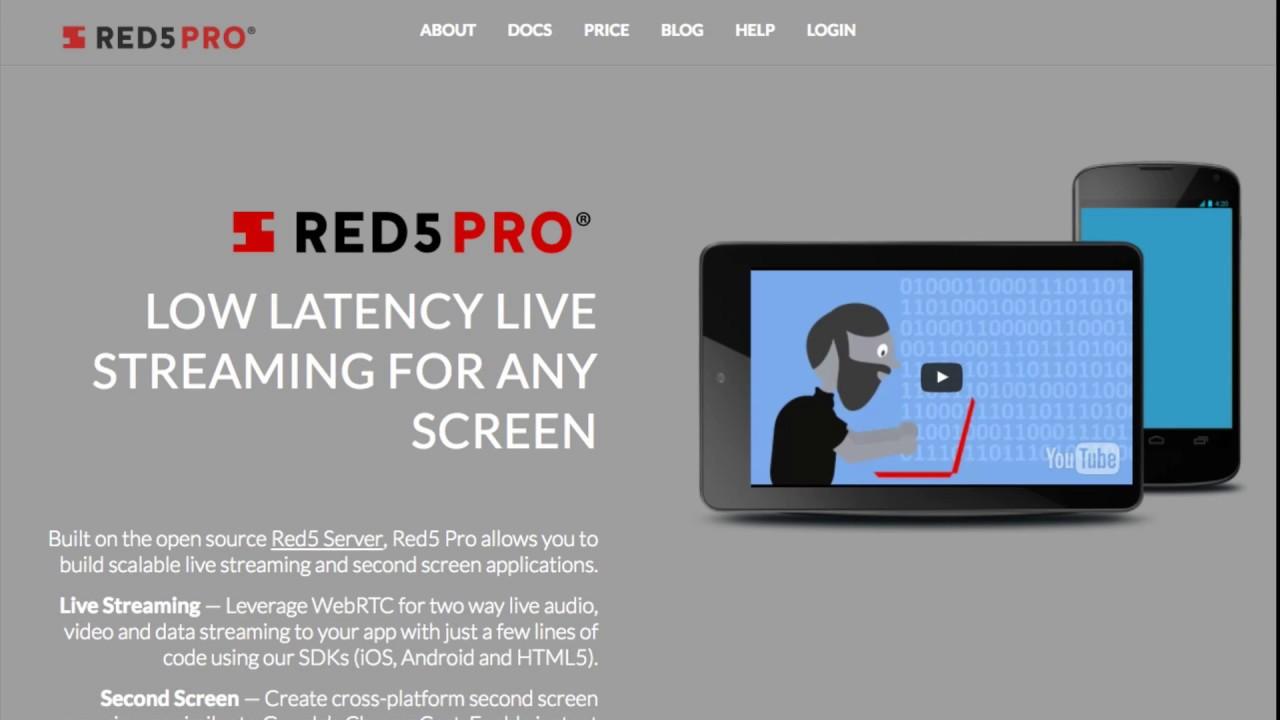 How to setup red5 media server on centos/rhel 7/6/5 tecadmin.
