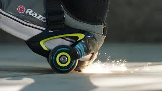 5 Cool Toys You Must See
