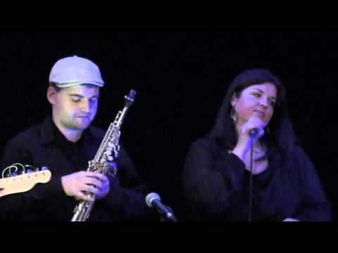 cassiopeia---coverband-loungeband-jazzband-partyband-hamburg-(hochzeit)