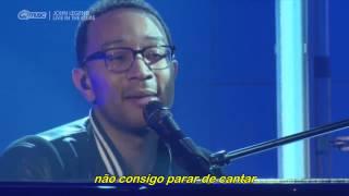 Repeat youtube video ALL OF ME - John Legend - Tradução - (Tudo de mim)
