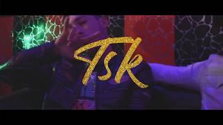 TSK - La Sonac ( CLIP OFFICIEL ) 2018